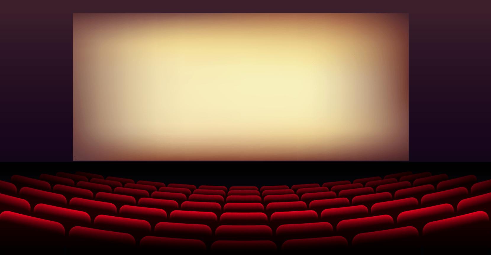 Fondo cine